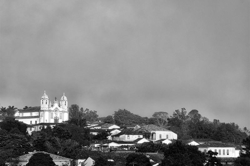 Igreja Matriz de Santo Antônio (1752)