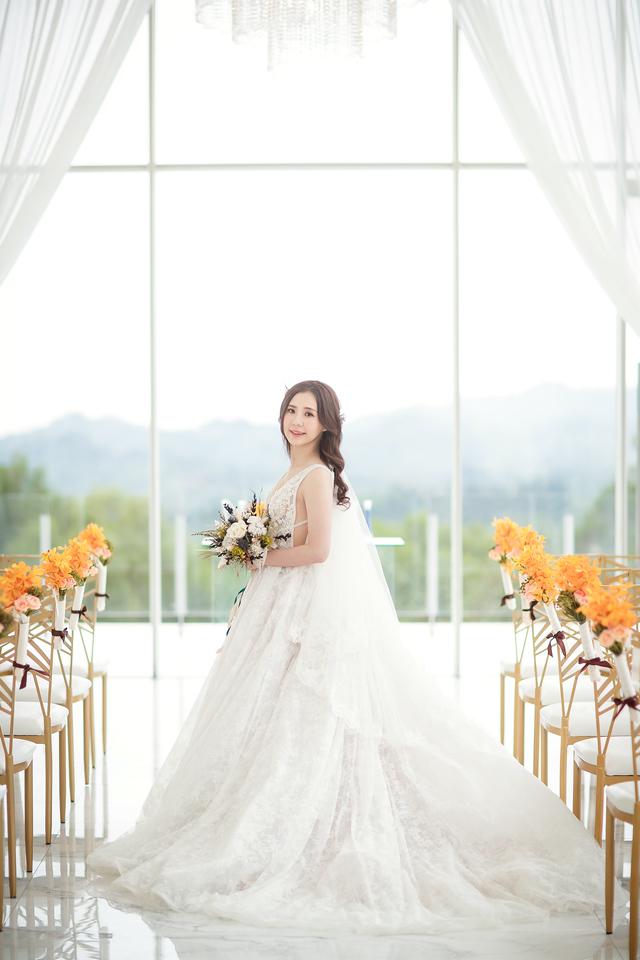 婚攝,心之芳庭,婚禮攝影,婚禮紀錄