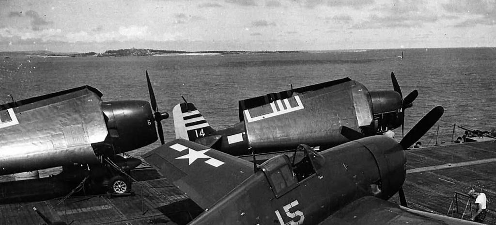 wing-XL.jpg