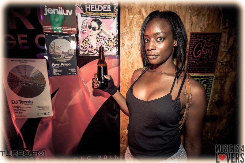 DJ-Tennis-TJ-0868