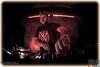DJ-Tennis-TJ-1309