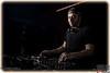 DJ-Tennis-TJ-1069