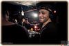 DJ-Tennis-TJ-1156