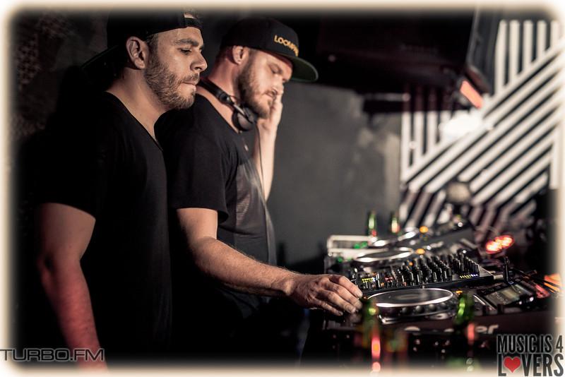 DJ-Tennis-TJ-1118