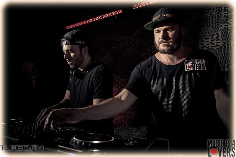DJ-Tennis-TJ-1073