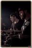 DJ-Tennis-TJ-1127