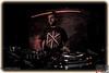 DJ-Tennis-TJ-1317