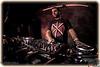 DJ-Tennis-TJ-1320