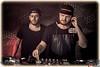 DJ-Tennis-TJ-1115