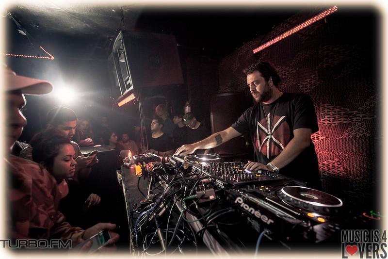 DJ-Tennis-TJ-1267