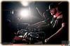 DJ-Tennis-TJ-0939