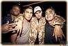DJ-Tennis-TJ-0848