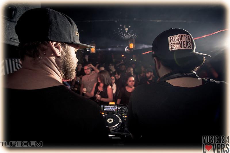 DJ-Tennis-TJ-0928