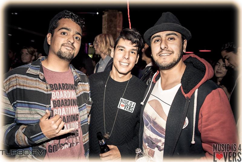 DJ-Tennis-TJ-0733