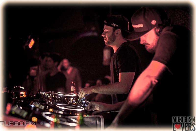 DJ-Tennis-TJ-0978