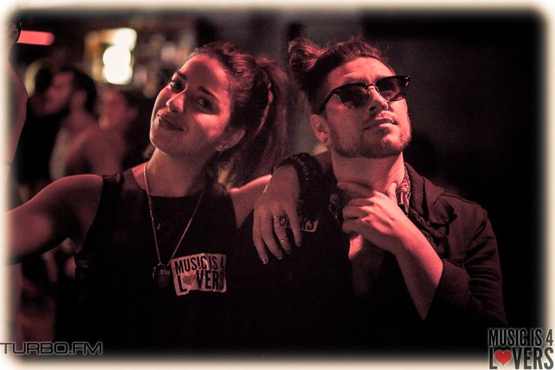 DJ-Tennis-TJ-2012