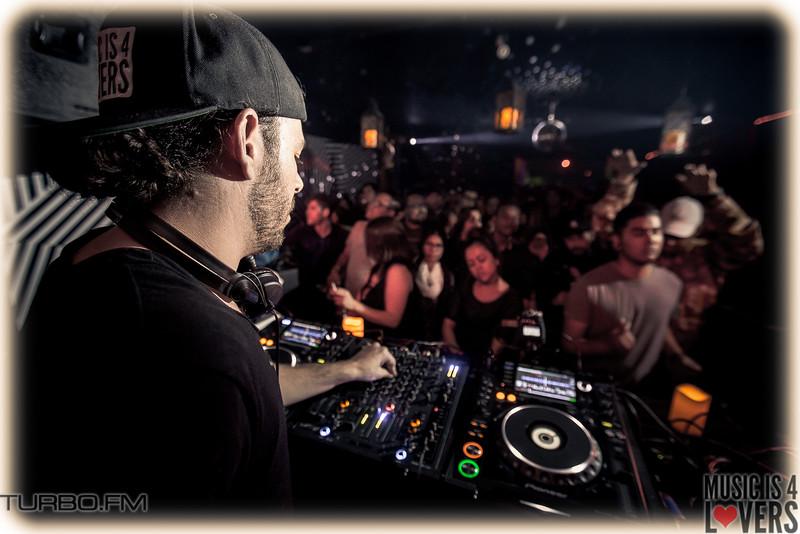 DJ-Tennis-TJ-0924