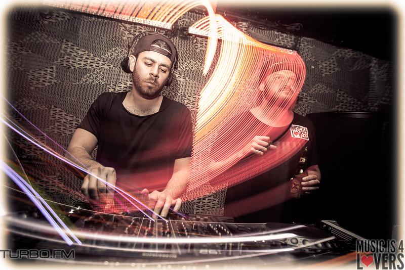 DJ-Tennis-TJ-0893