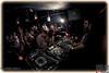 DJ-Tennis-TJ-1470