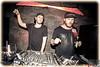 DJ-Tennis-TJ-0888