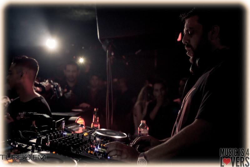 DJ-Tennis-TJ-1397