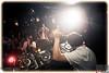 DJ-Tennis-TJ-0791