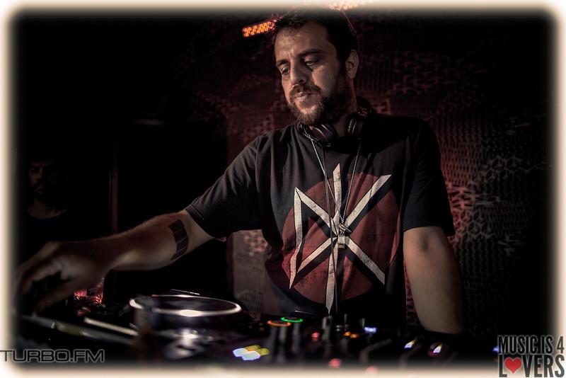 DJ-Tennis-TJ-1719