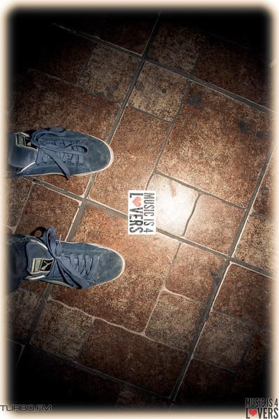 DJ-Tennis-TJ-0857