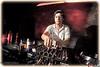 DJ-Tennis-TJ-0845