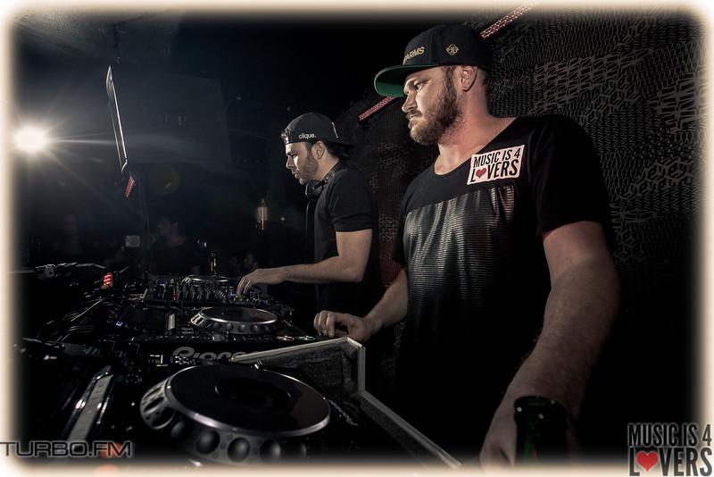 DJ-Tennis-TJ-0953