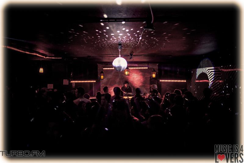 DJ-Tennis-TJ-0753