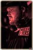 DJ-Tennis-TJ-1007