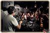 DJ-Tennis-TJ-0789