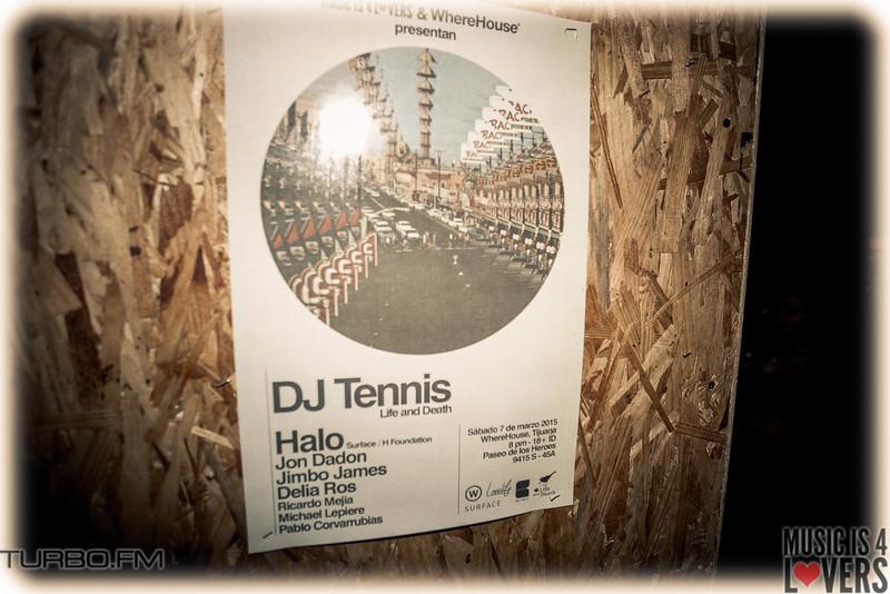 DJ-Tennis-TJ-0819