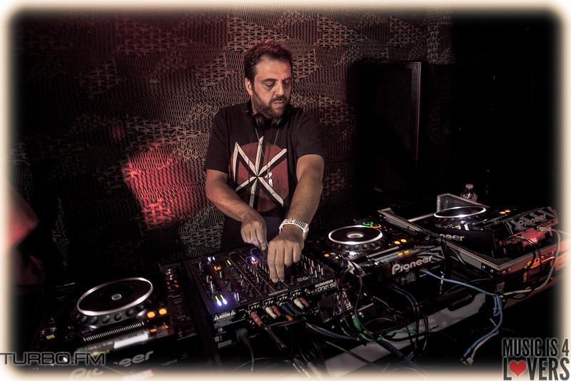 DJ-Tennis-TJ-1261