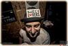 DJ-Tennis-TJ-1385