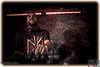 DJ-Tennis-TJ-1705