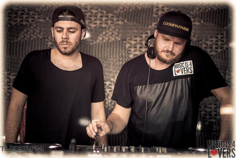 DJ-Tennis-TJ-1112