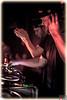 DJ-Tennis-TJ-0964
