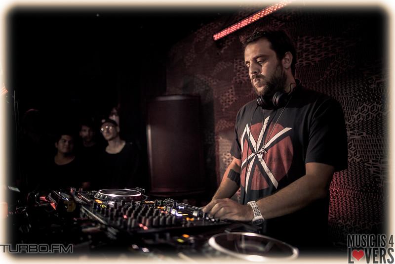 DJ-Tennis-TJ-1285