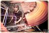 DJ-Tennis-TJ-0890
