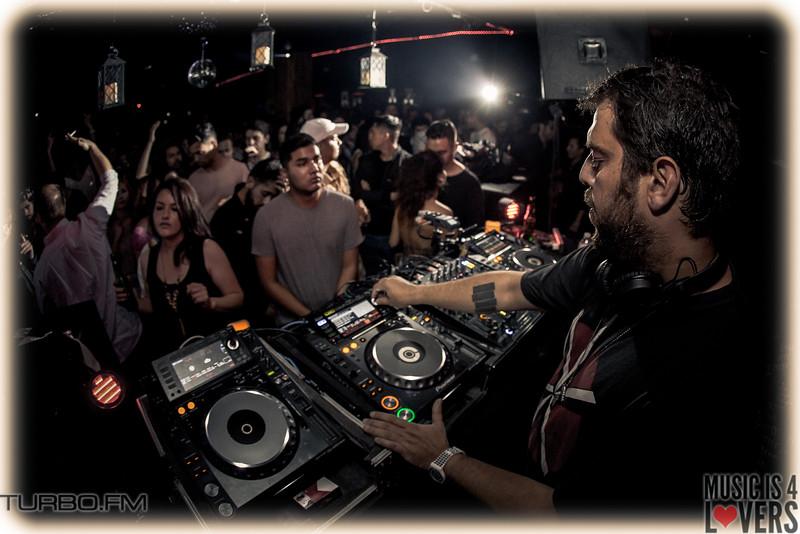 DJ-Tennis-TJ-1478