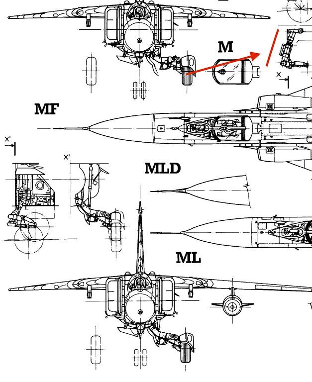 mikoyan-gurevich-mig-23-flogger-4-XL.jpg