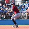 Nolan Jones #10 (Sandy Tambone / MiLB.com)