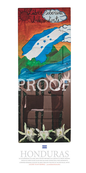doors12x24_honduras