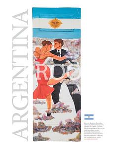 doors11x14_argentina