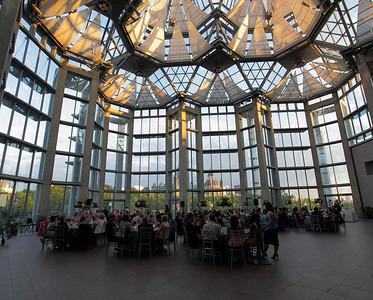 7-9 / Musée des beaux arts, Ottawa