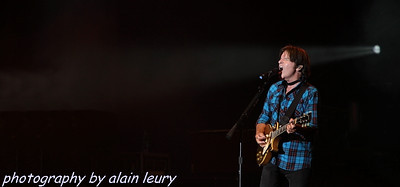July 12 / John Forgerty Ottawa Bluesfest 2011