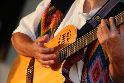 2010 Ottawa African Festival  Victoria Island