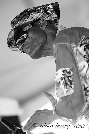 2010 Ottawa African Festival